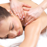 Additional treatments for your pampering Facial session